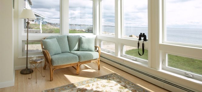 Best Replacement Windows Sliding Windows Wilmington Nc